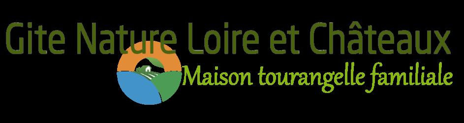 Gite Nature Loire et Châteaux